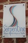 logo-serpentine